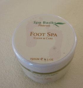 Herbal Facial Scrub Thai Herbal Facial Care Products By Spa Basics Phuket